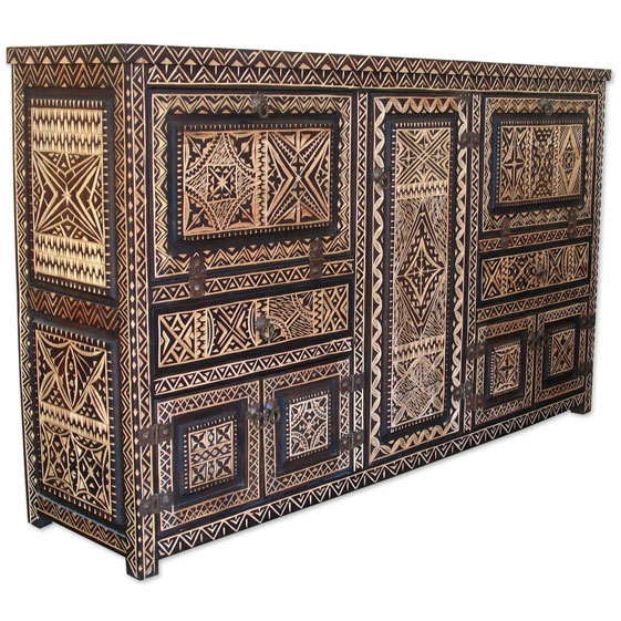 orientalische m bel marokkanische lampen accessoirs. Black Bedroom Furniture Sets. Home Design Ideas