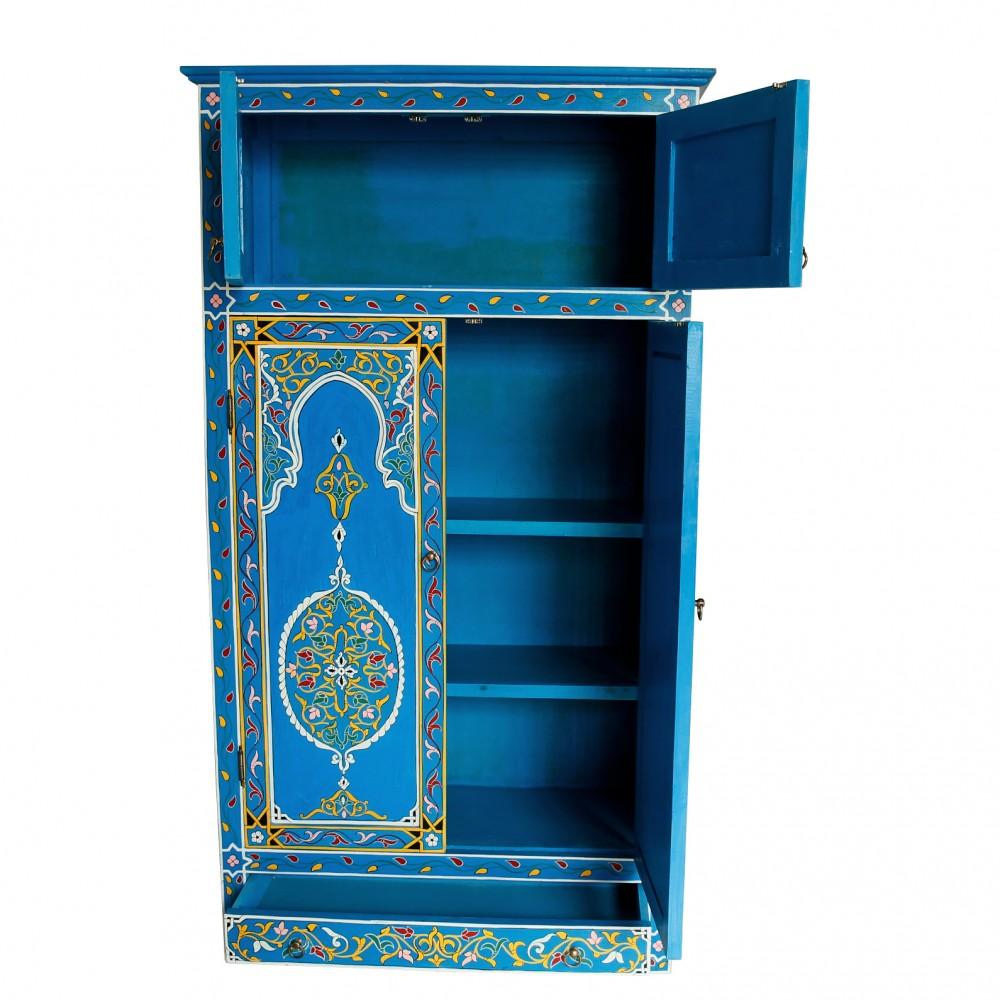 Arabischer Schrank \