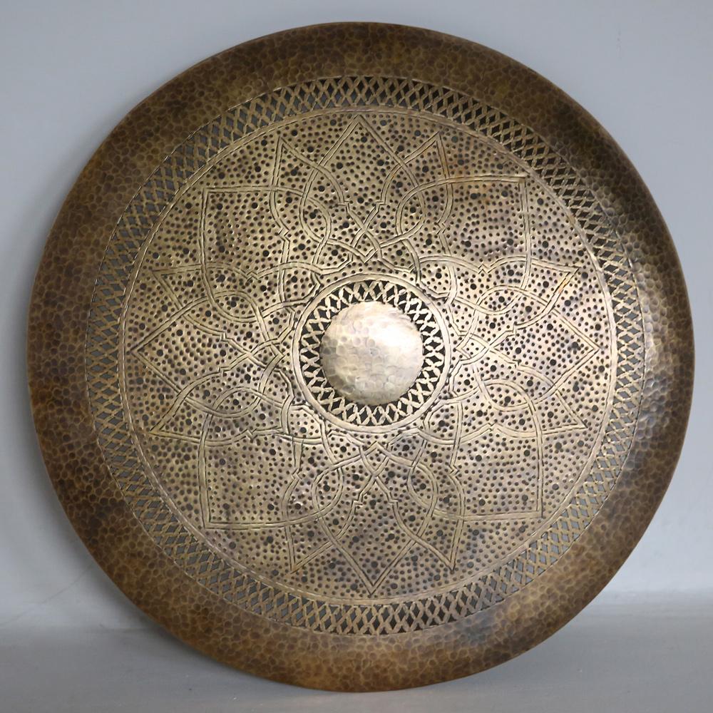 orientalische marokkanische wandlampe dora zwak l aus messing albazar. Black Bedroom Furniture Sets. Home Design Ideas