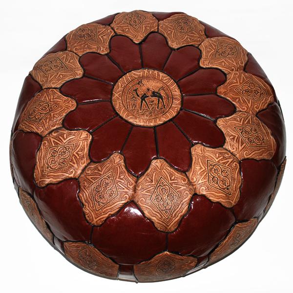 Orientalische Sitzkissen orientalisches sitzkissen albazar