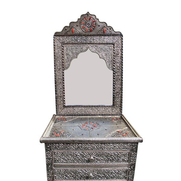Orientalische Kommode orientalische kommode albazar