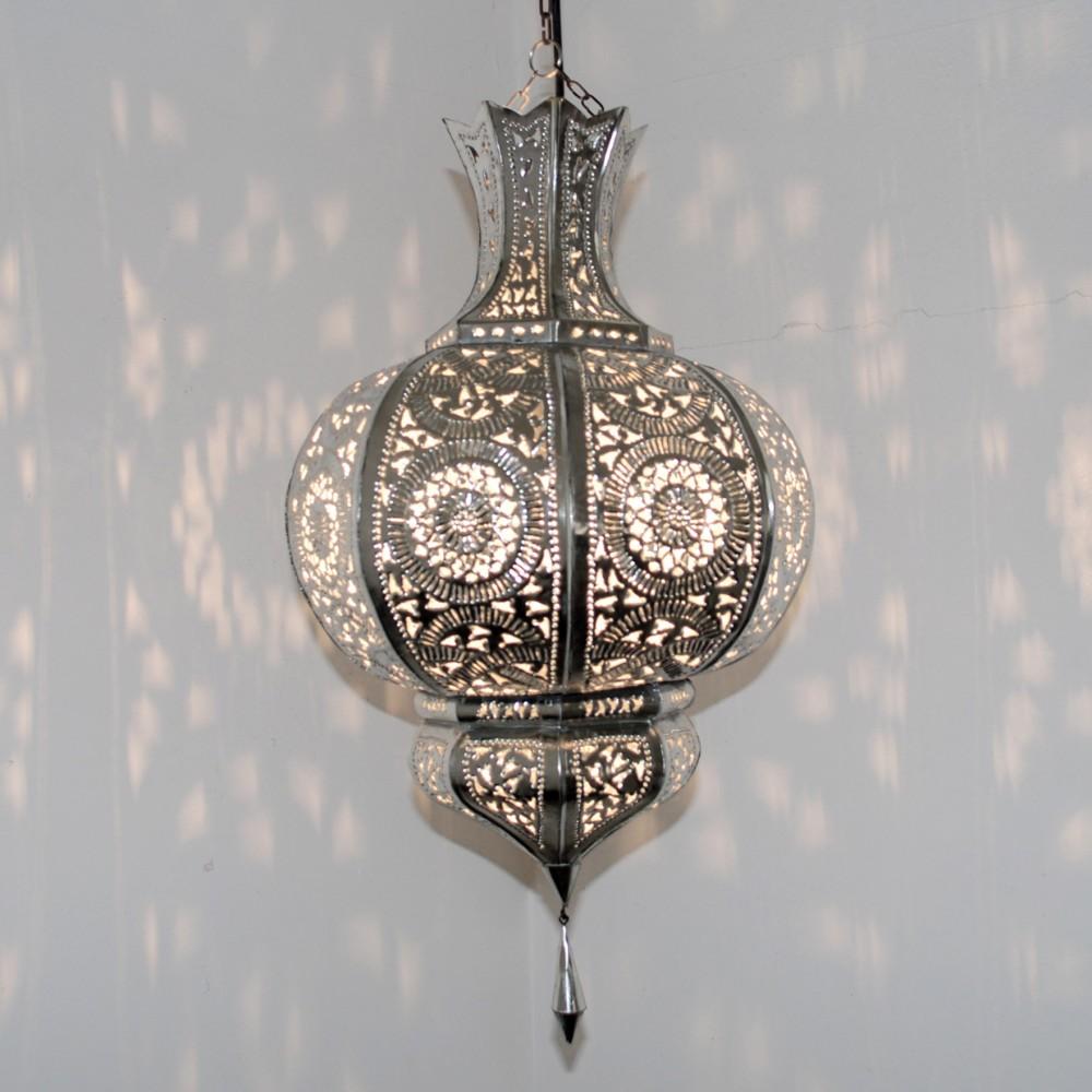 Orientalische Lampen \