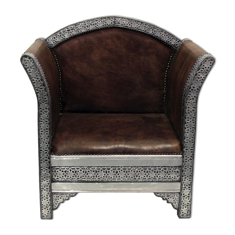 Orient Sessel