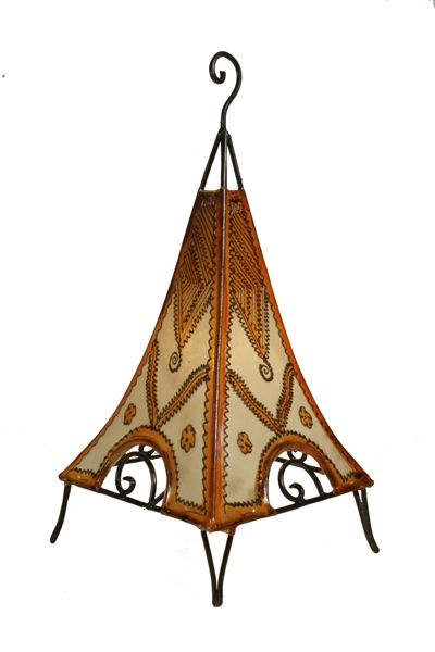 Henna-Lampe Guiton3