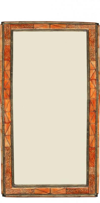 Orientalische Spiegeln