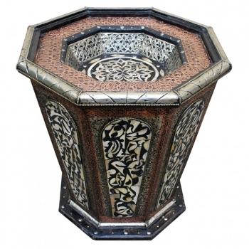 Arabischer Tisch