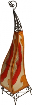Hennalampe Cheval2 H100cm