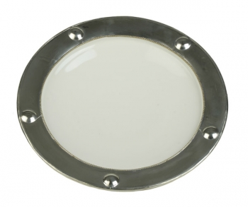 Keramik-TellerMajid42