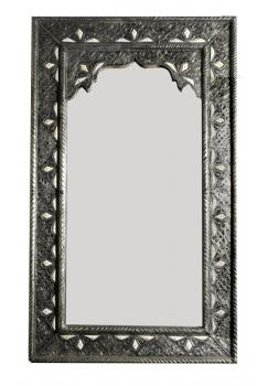 Orientalischer Spiegel MARRAKECH