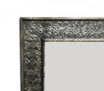 Orient Spiegel Marrakech2 H100cm