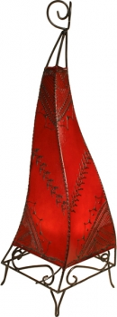 Hennalampe Cheval80 1