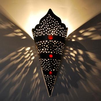 Orient Wandlampe Royal_1