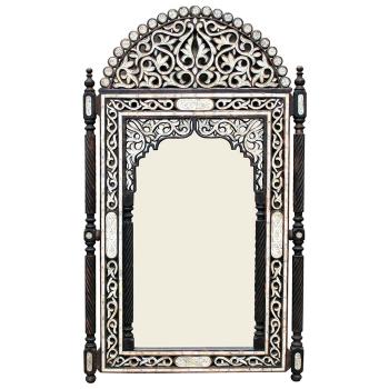 Orientalischer Spiegel PALAS H 197cm