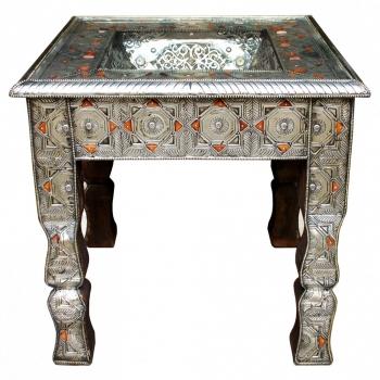 Arabischer Tisch Maadan_1