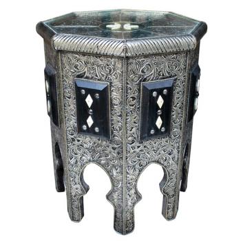 Arabischer Tisch Fandi