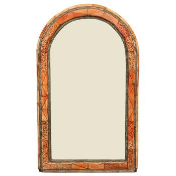 Orientalische arabische Spiegeln ADAM H85cm