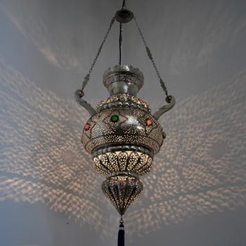 Orientlampe