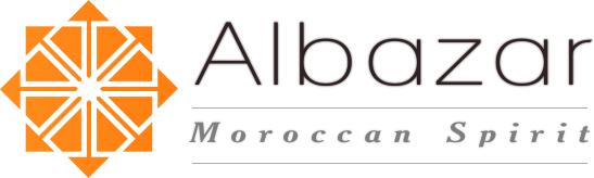 Albazar